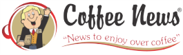Coffee News® of the Florida Lakes Area
