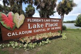 Advertise in Lake Placid, Florida
