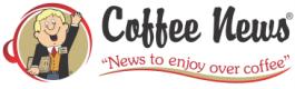 Coffee News® of the Florida Lakes Area